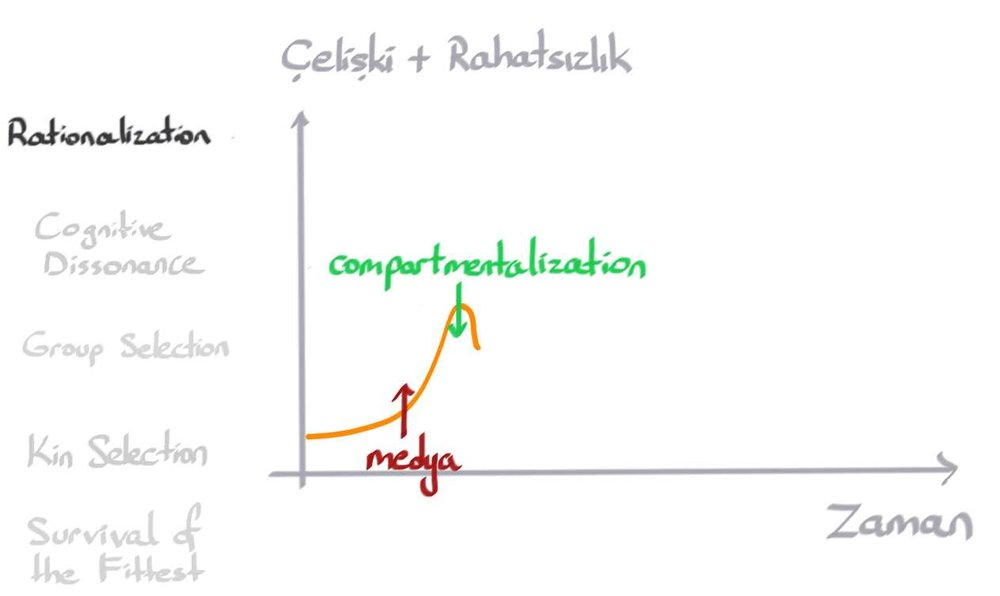 5_Rationalization25.jpg
