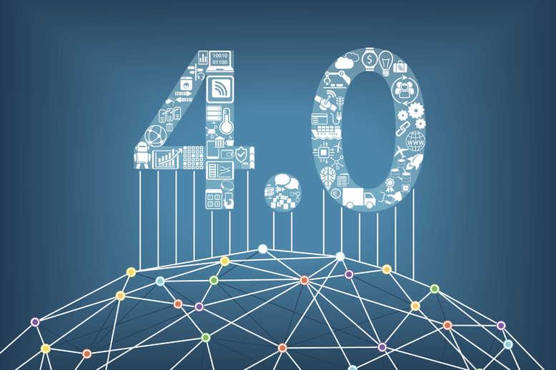 1. Bölüm - Yeni Teknoloji