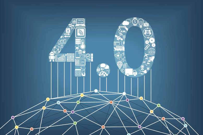 Dördüncü Dalga - Endüstri 4.0 toplumunun yeni değerleri ne olacak?