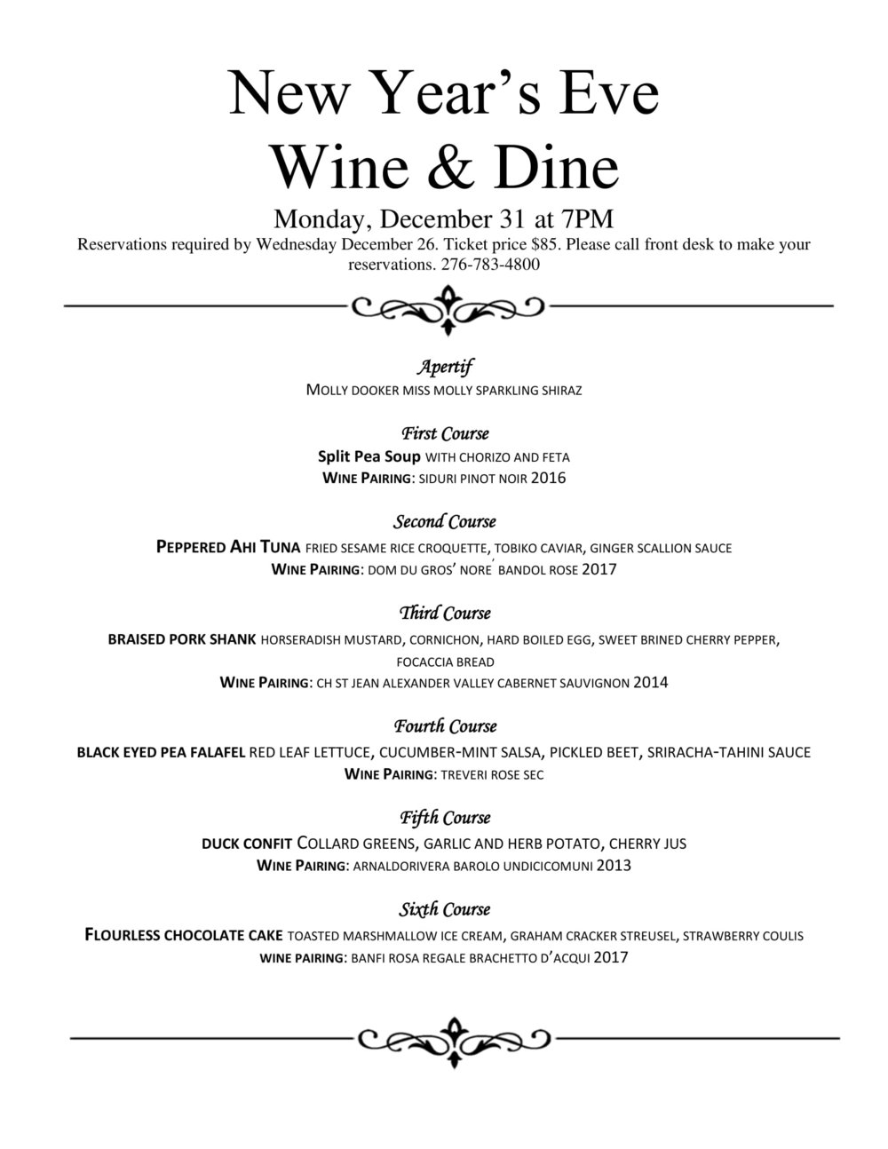 Final NYE Wine & Dine Menu-1.jpg