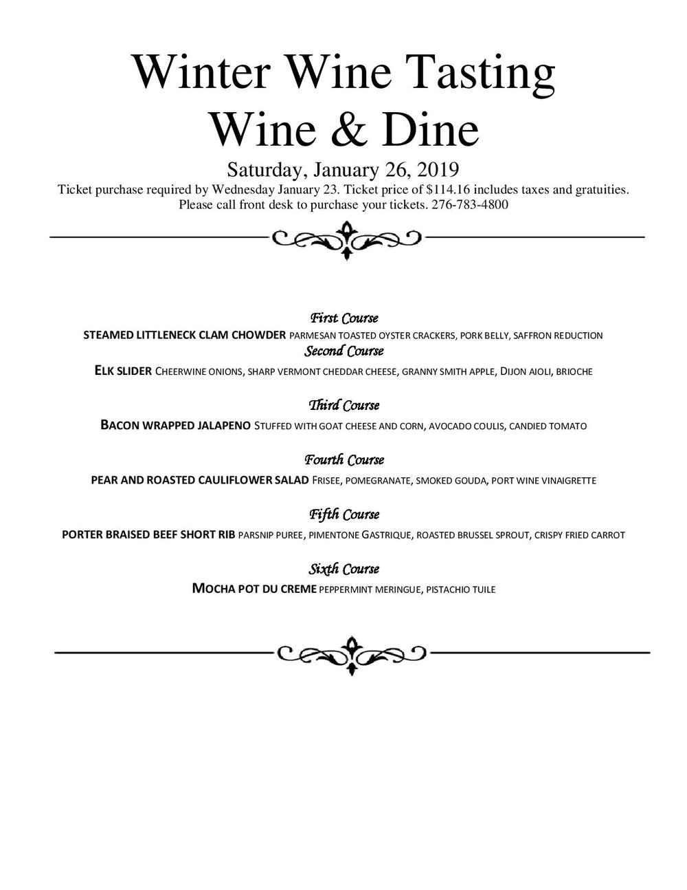 Winter Wine and Dine Food Only correct pdf-page-001.jpg