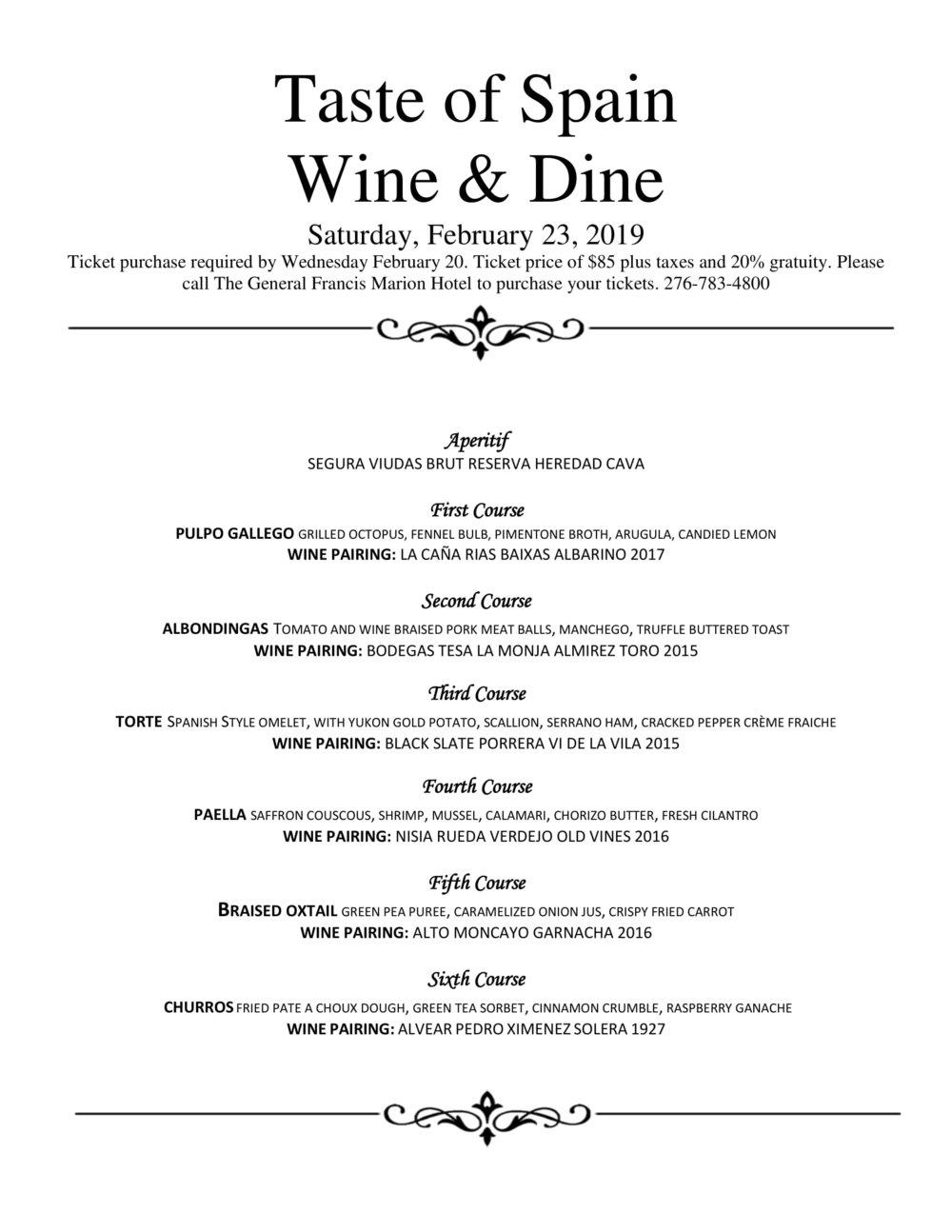 Spain Wine and Dine Food and Wine-1.jpg