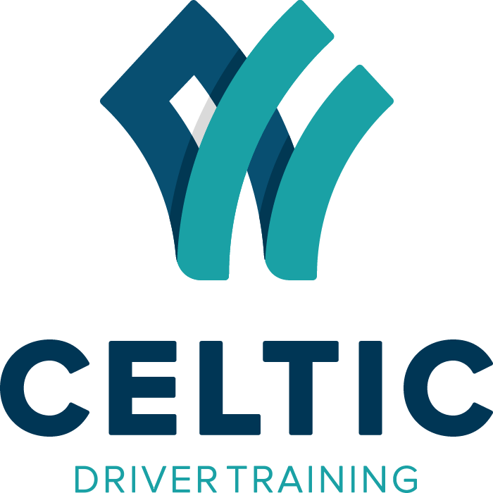 Celtic Driver Training