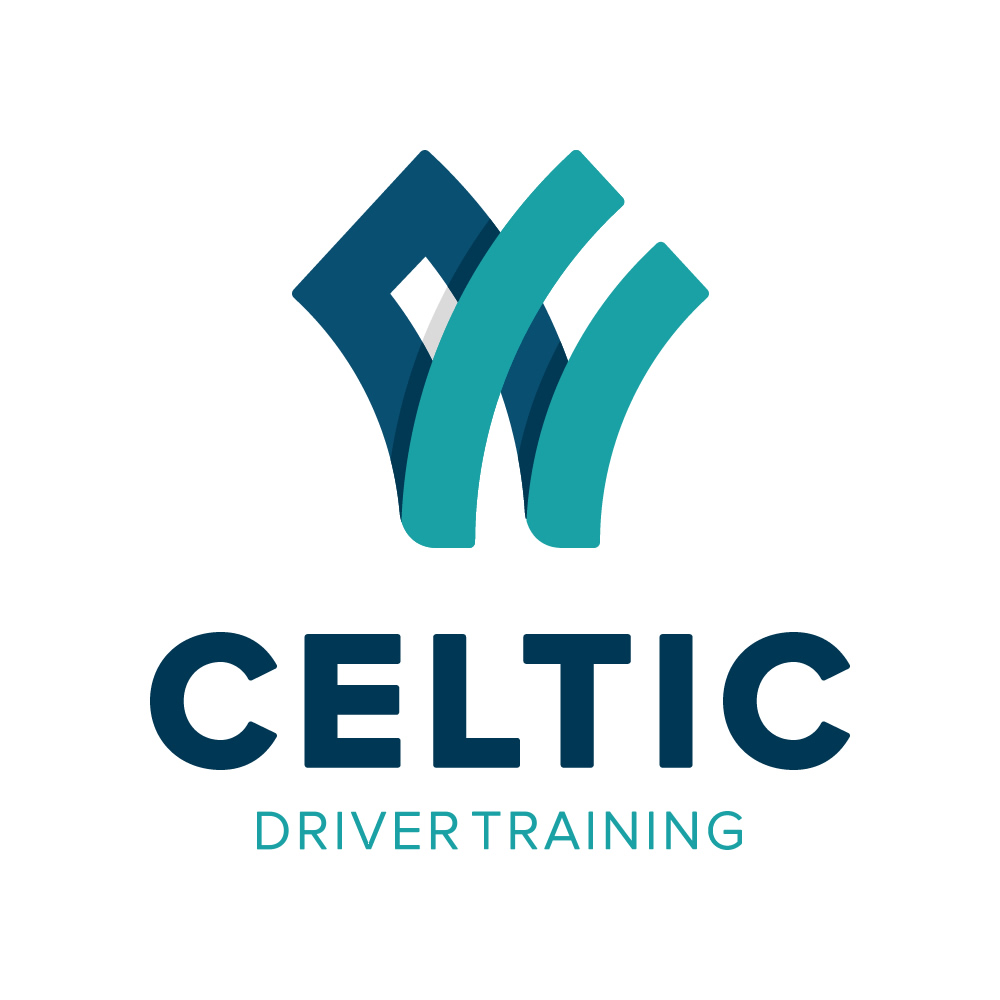 eco_driving_celtic_driver_training.jpg