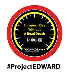 edward_page_logo.jpg