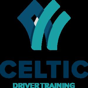 CDT_STACKED_TRIMMED website logo Januar 2019.png
