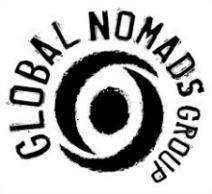 global nomads 2.jpg