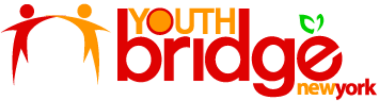 YouthBridge-NY