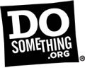Do Something_logo.png