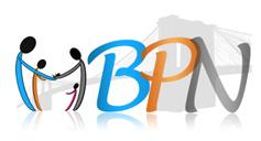 bpn logo.PNG