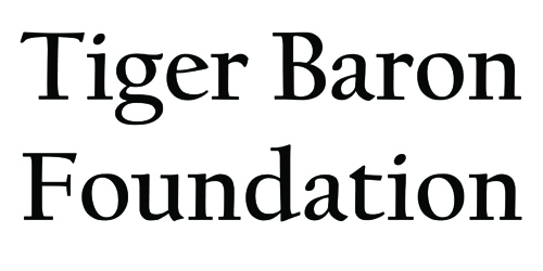 SUPPORTER_Tiger-Baron-Foundation.jpg