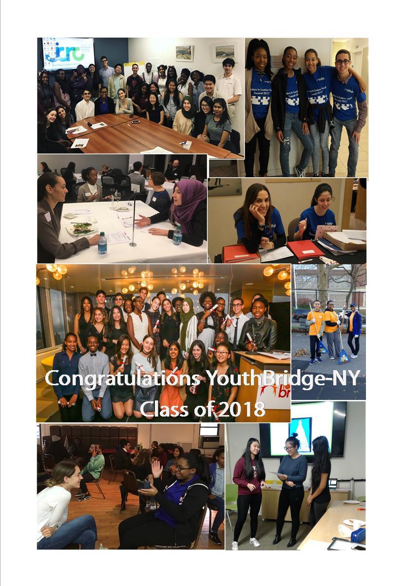 Bridger collage 2018 page 1.jpg