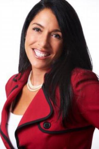 Elizabeth Velez, Velez Organization