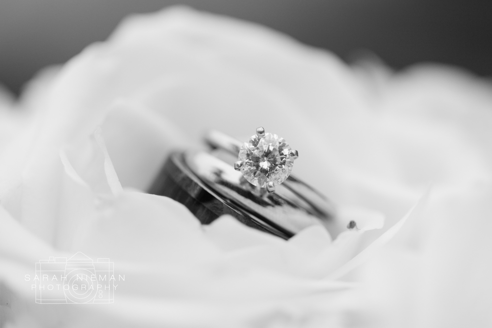 I am forever in love with ring shots.