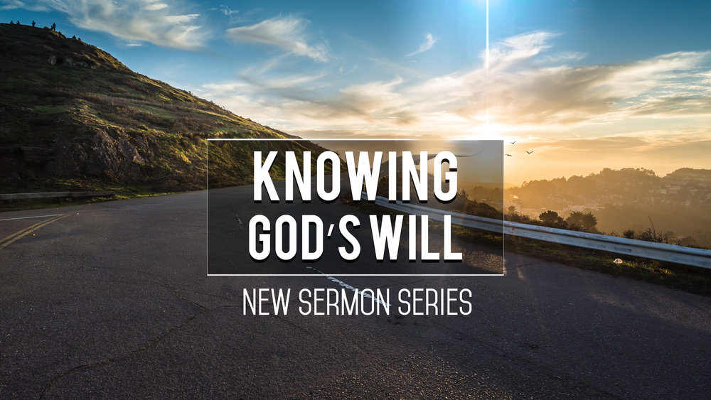 knowing gods will, new.jpg