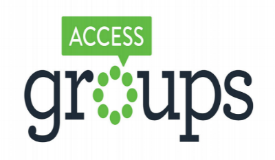 Access-Groups1-2-2.png
