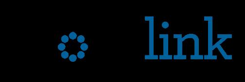 GroupLink-Logo (1)1.png