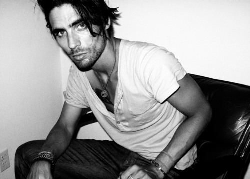 an open letter to tyson ritter lead singer of the all. Black Bedroom Furniture Sets. Home Design Ideas