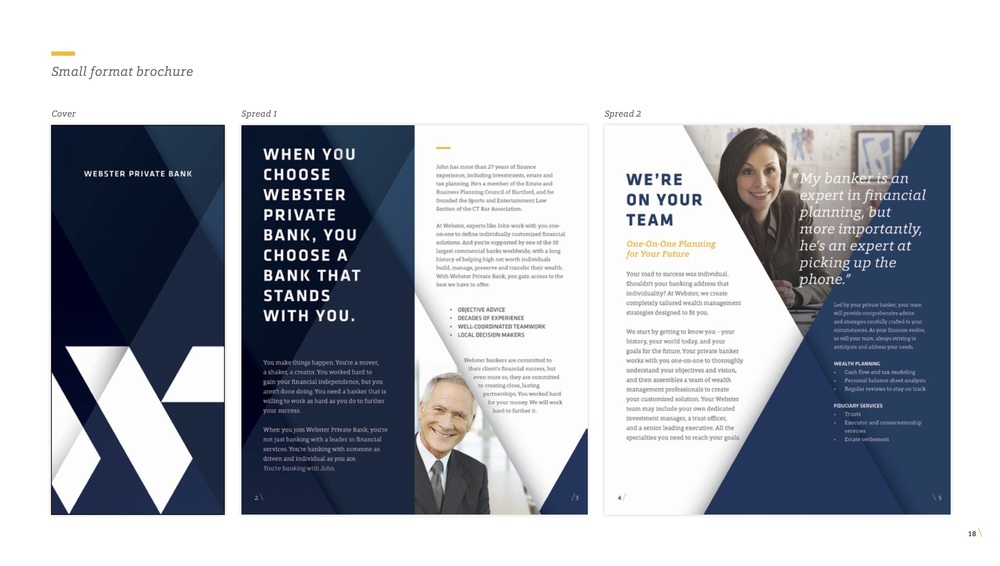 WebsterPrivateBanking_BrandBook_Interactive copy18.jpg