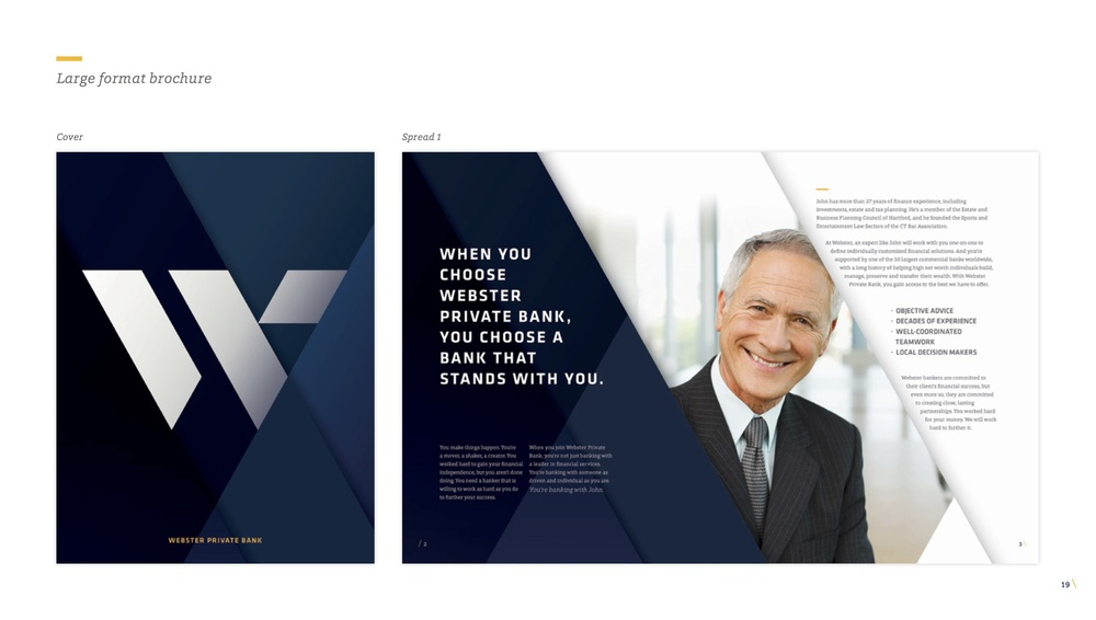 WebsterPrivateBanking_BrandBook_Interactive copy19.jpg