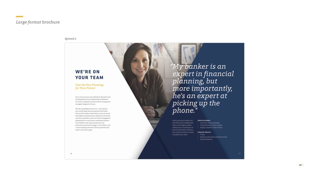 WebsterPrivateBanking_BrandBook_Interactive copy20.jpg
