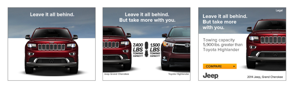 Jeep OLA- Take more with you.png