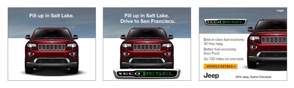 Jeep OLA- Salt Lake.png