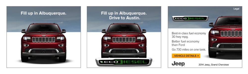 Jeep OLA- Austin.png