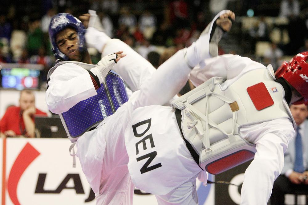taekwondo-VM-anders-karlsen2_141009_BP.jpg
