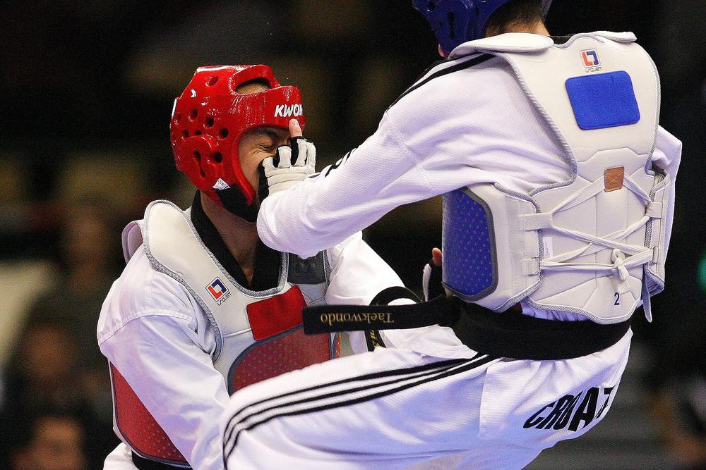 taekwondo-VM-philip-reyes13_151009_BP.jpg