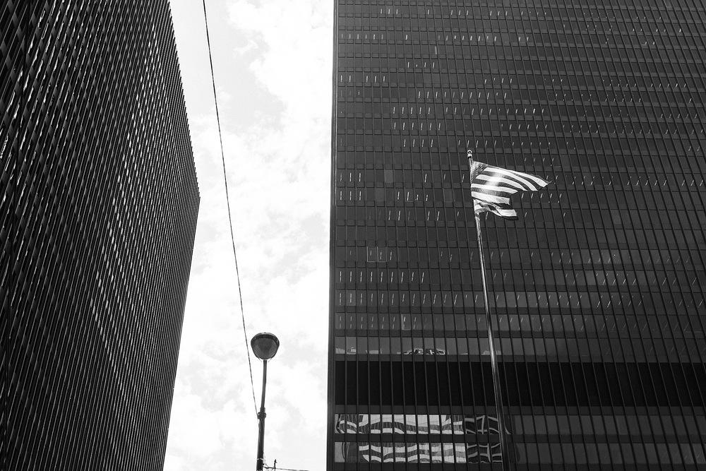 USA-2014_057_270814_BP.jpg