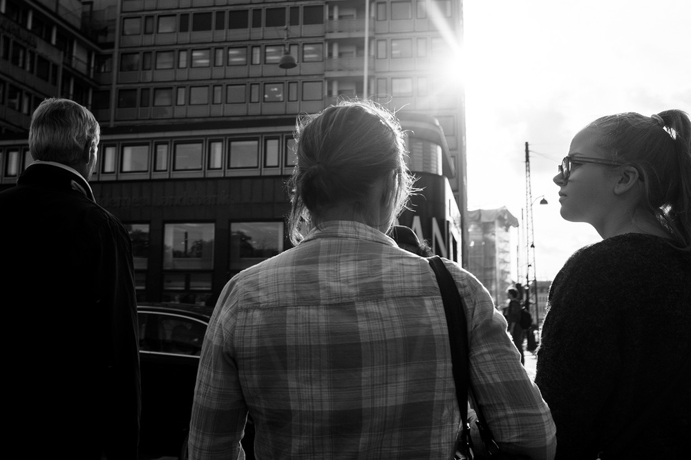 Copenhagen_006_290914_BP.jpg