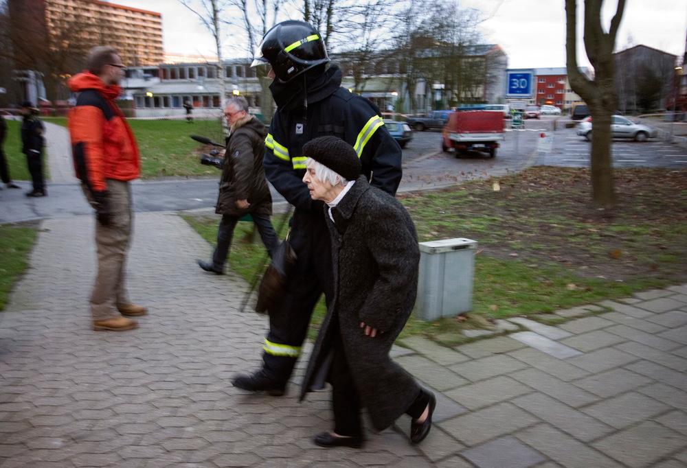 evakuering4.jpg