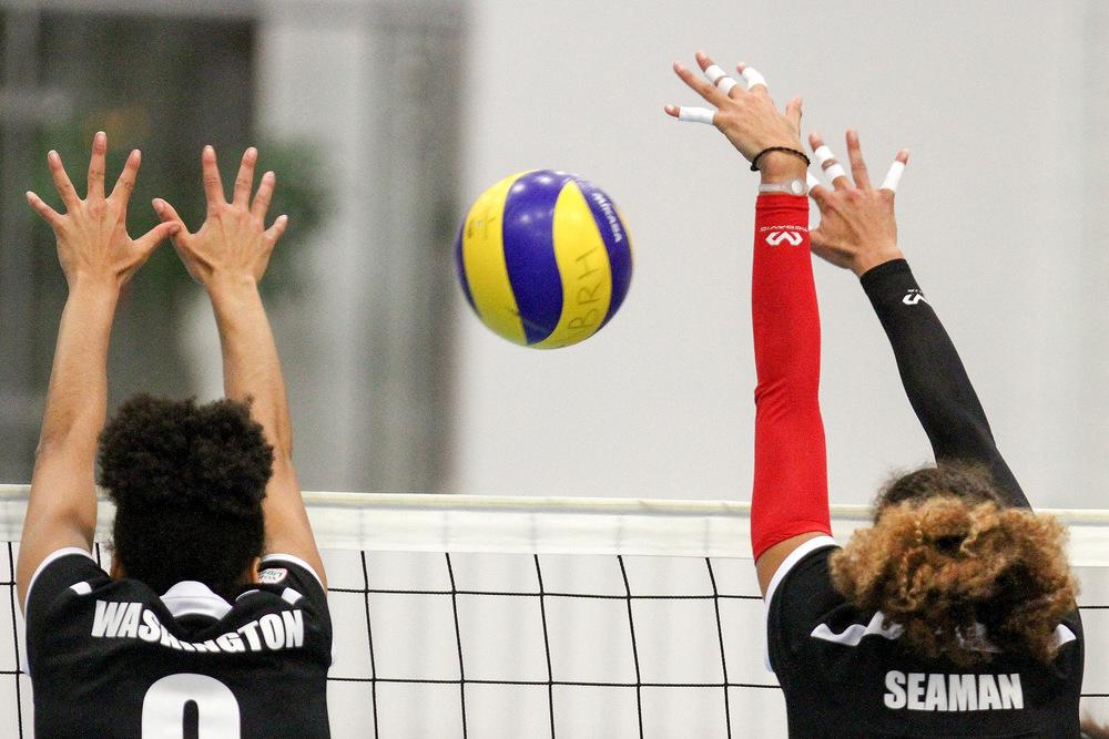 BRH_volley-lyngby_006_021214_BP.jpg