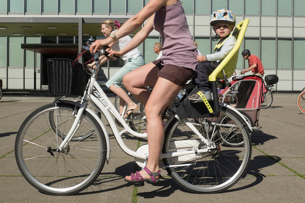 store-cykeldag_27_150614_BP.jpg