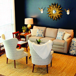 Interior Design - Southlake TX
