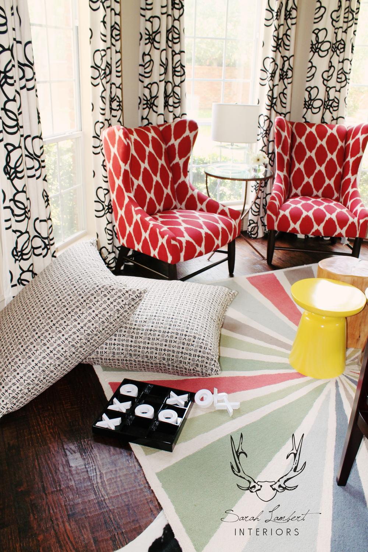 Interior Design - Southlake TXInterior Design - Southlake TX