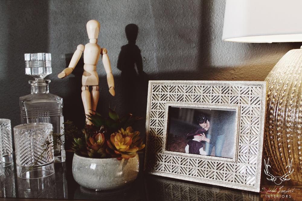 Living Detail 2.jpg