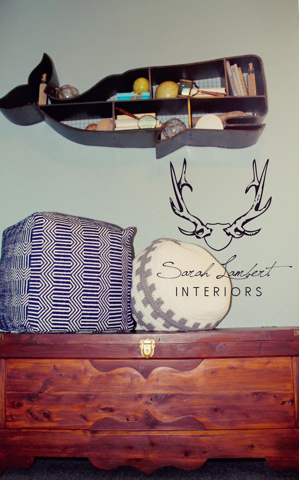 Interior Design - Keller TX