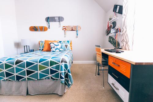 Lambert HomeKids Rooms