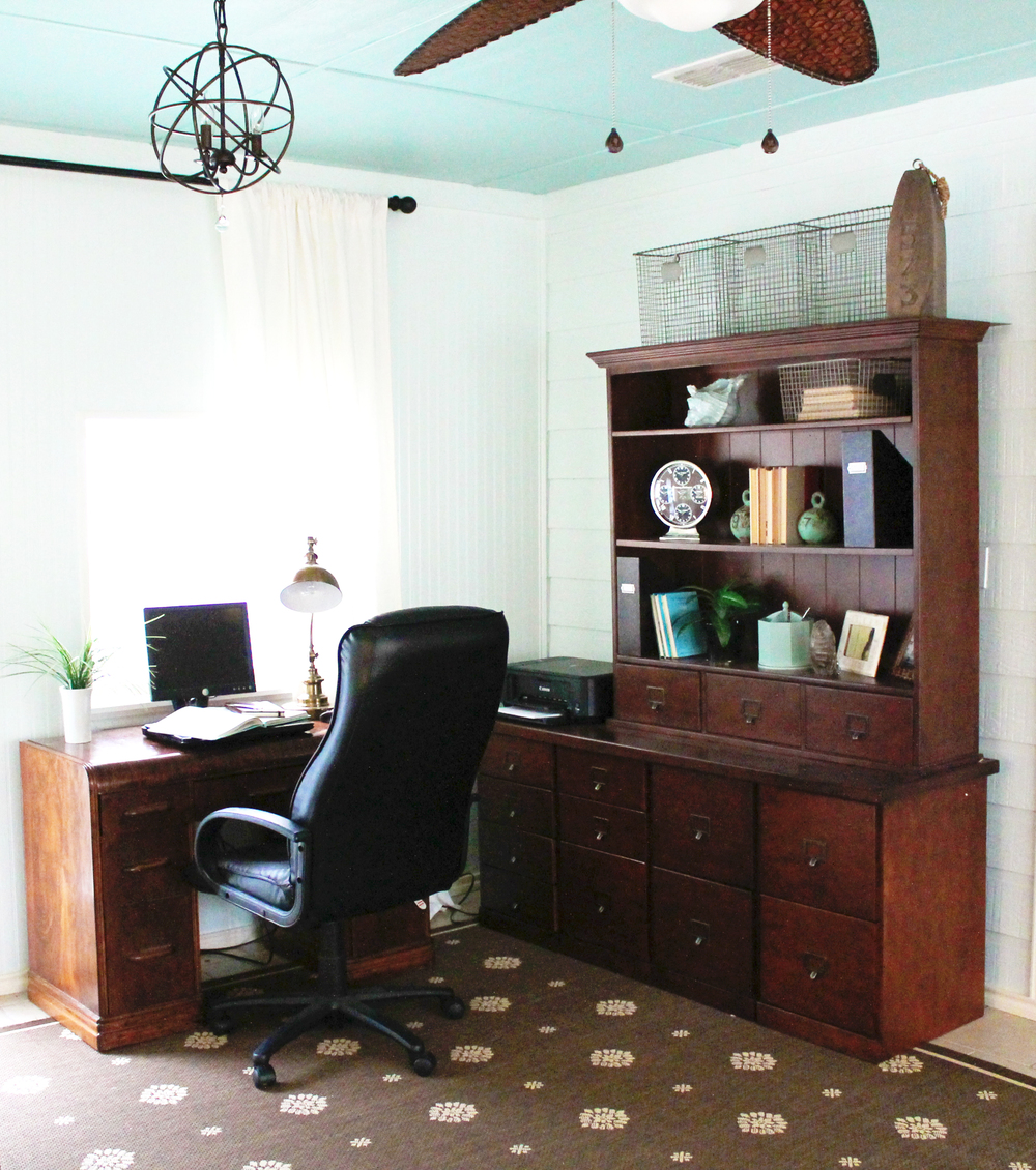 Interior Design - Granbury TX