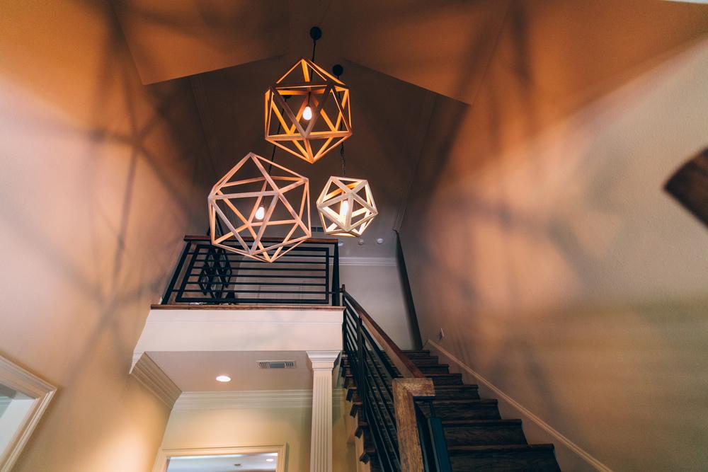 Interior-Design-Services-134.jpg