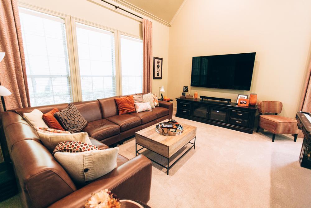 Interior-design-Southlake-Texas-166.jpg