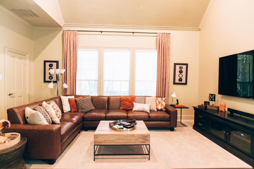 Interior-design-Southlake-Texas-167.jpg