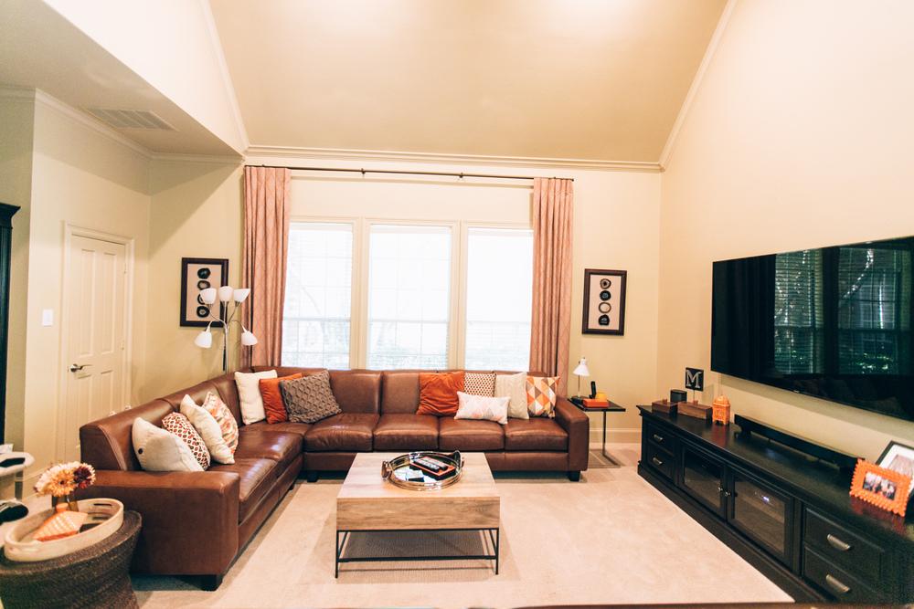 Interior-design-Southlake-Texas-168.jpg