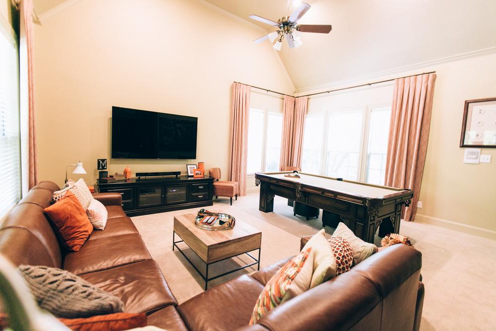 Interior-design-Southlake-Texas-170.jpg
