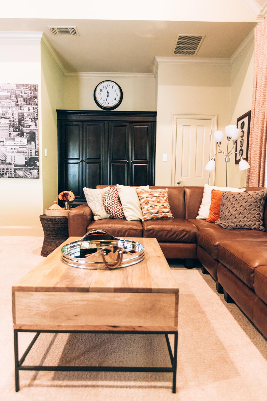 Interior-design-Southlake-Texas-171.jpg