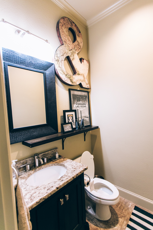 Interior-design-Southlake-Texas-174.jpg
