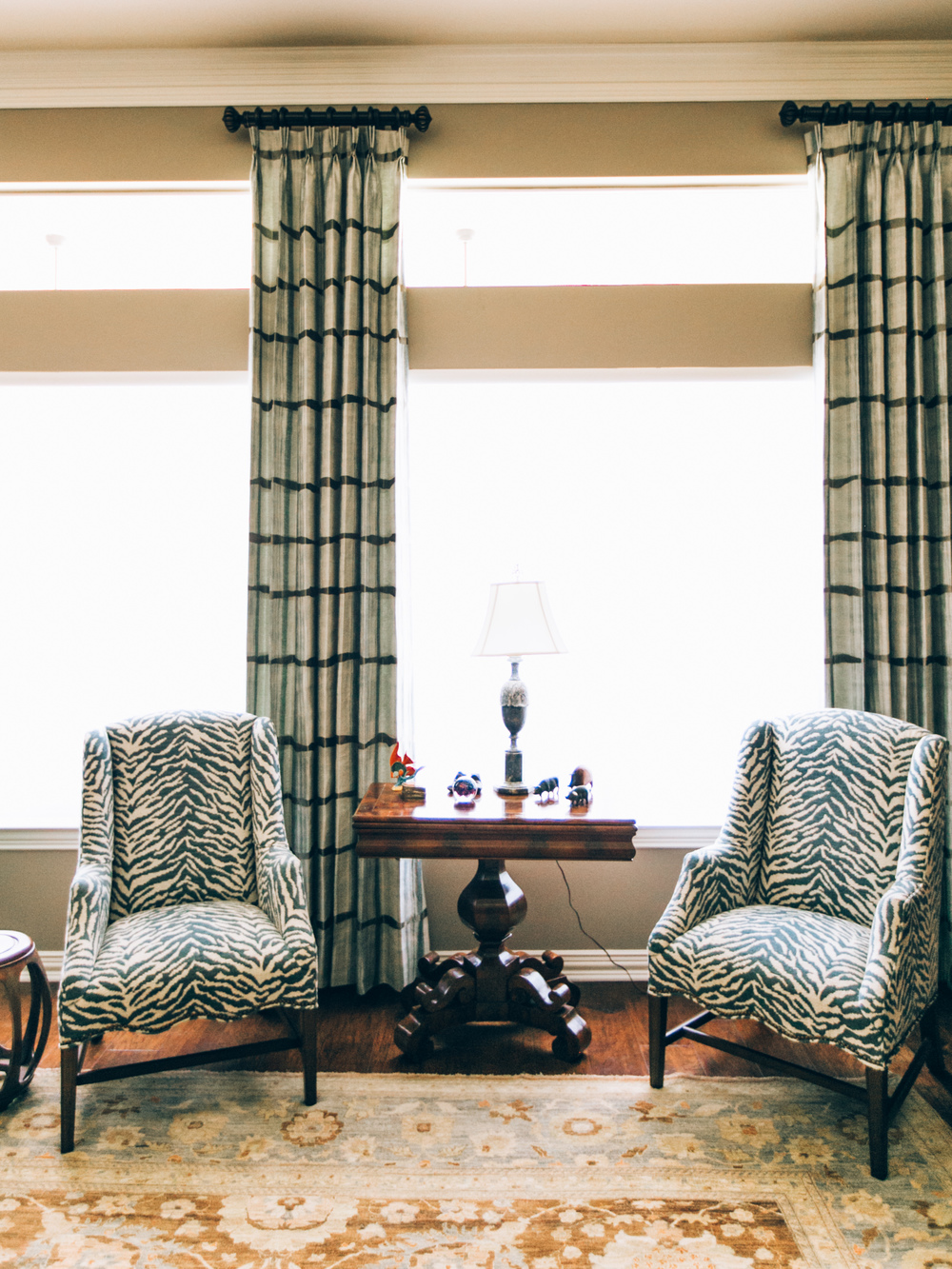 Interior-design-home-decorating-267.jpg