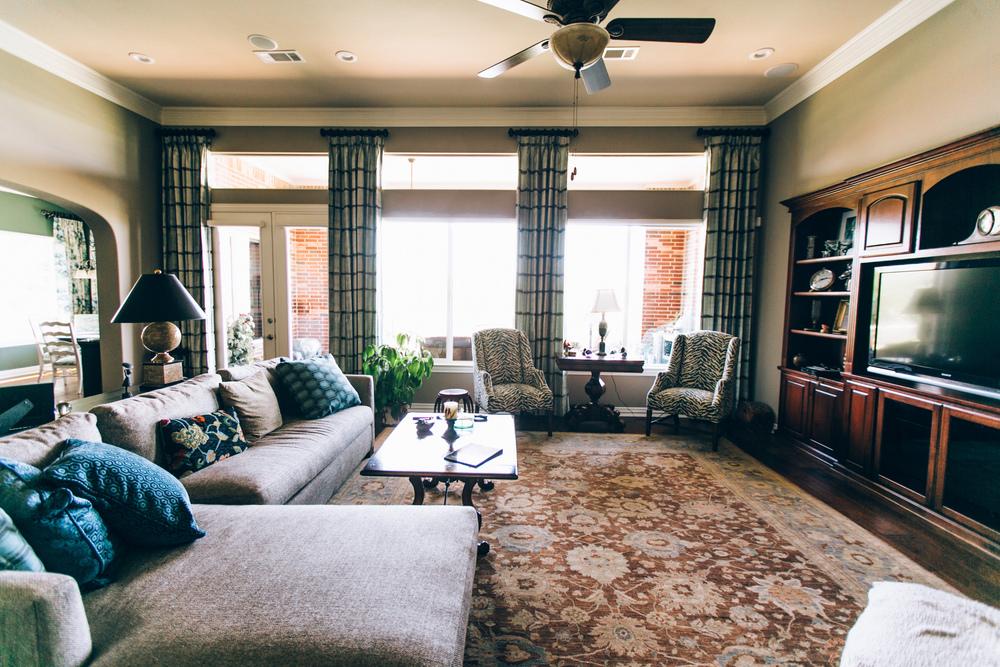 Interior-design-home-decorating-266.jpg